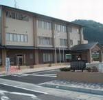 gaikan_fujioshisho