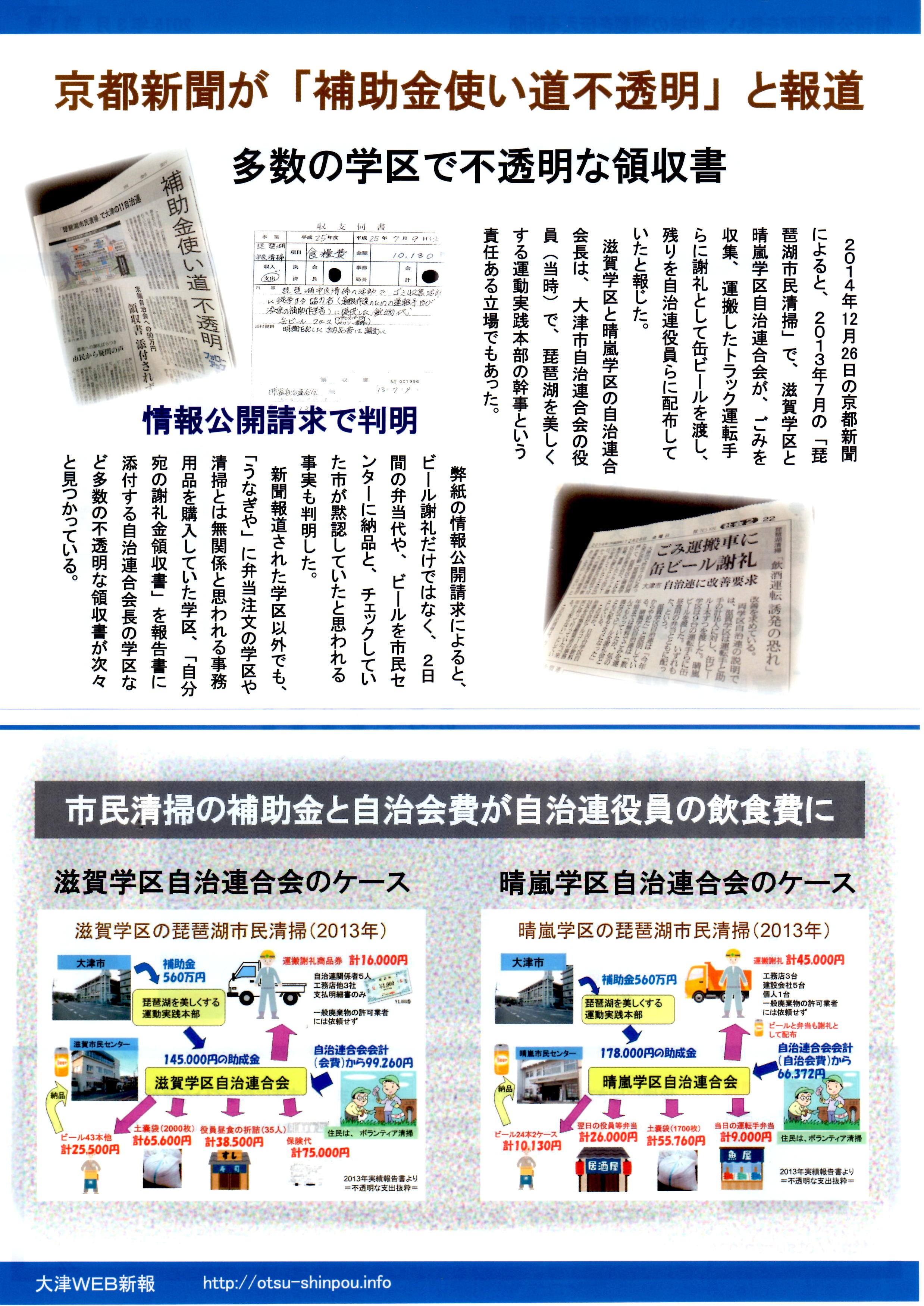 新報1号(裏)
