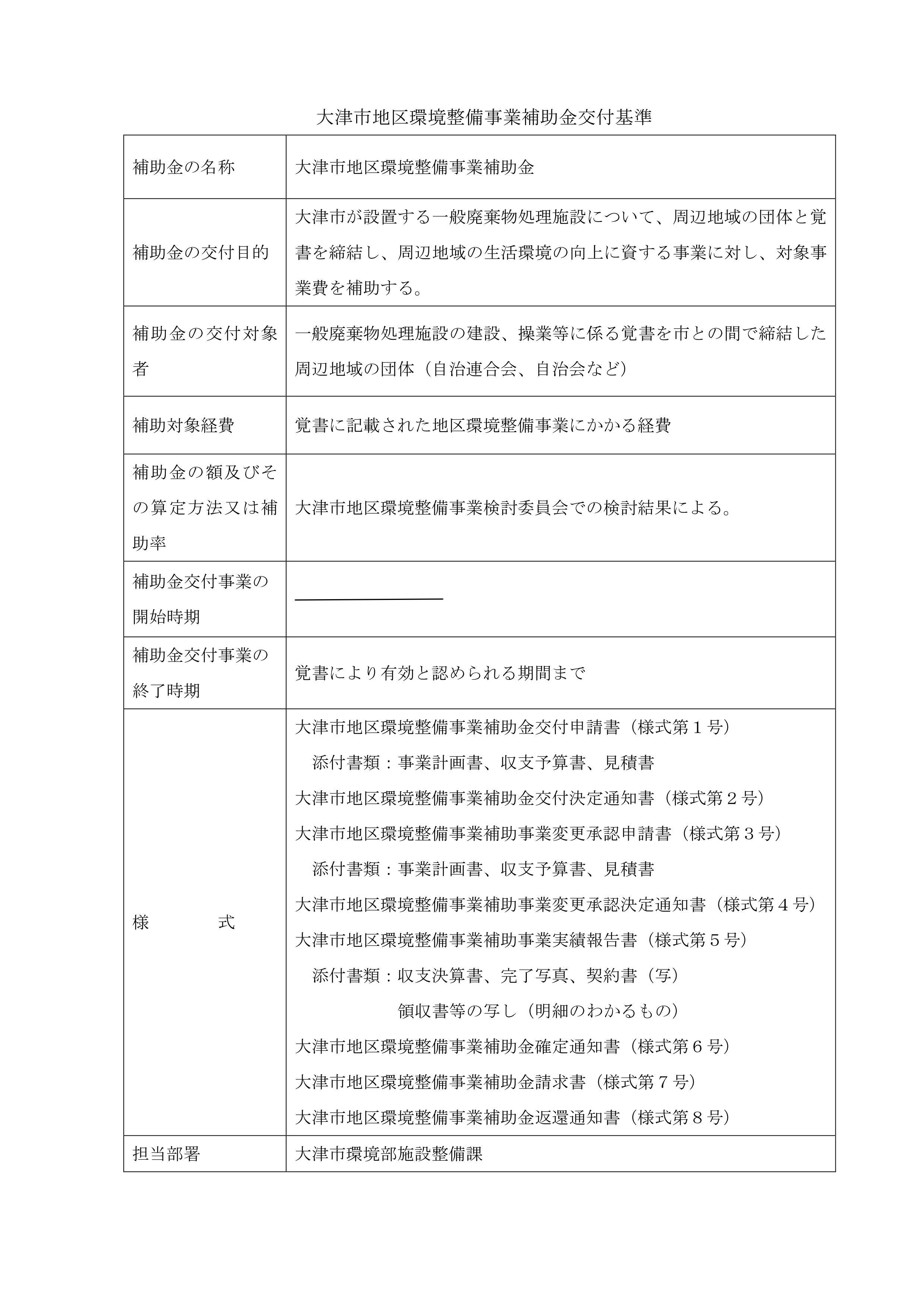 大津市地区環境整備事業補助金交付基準_01