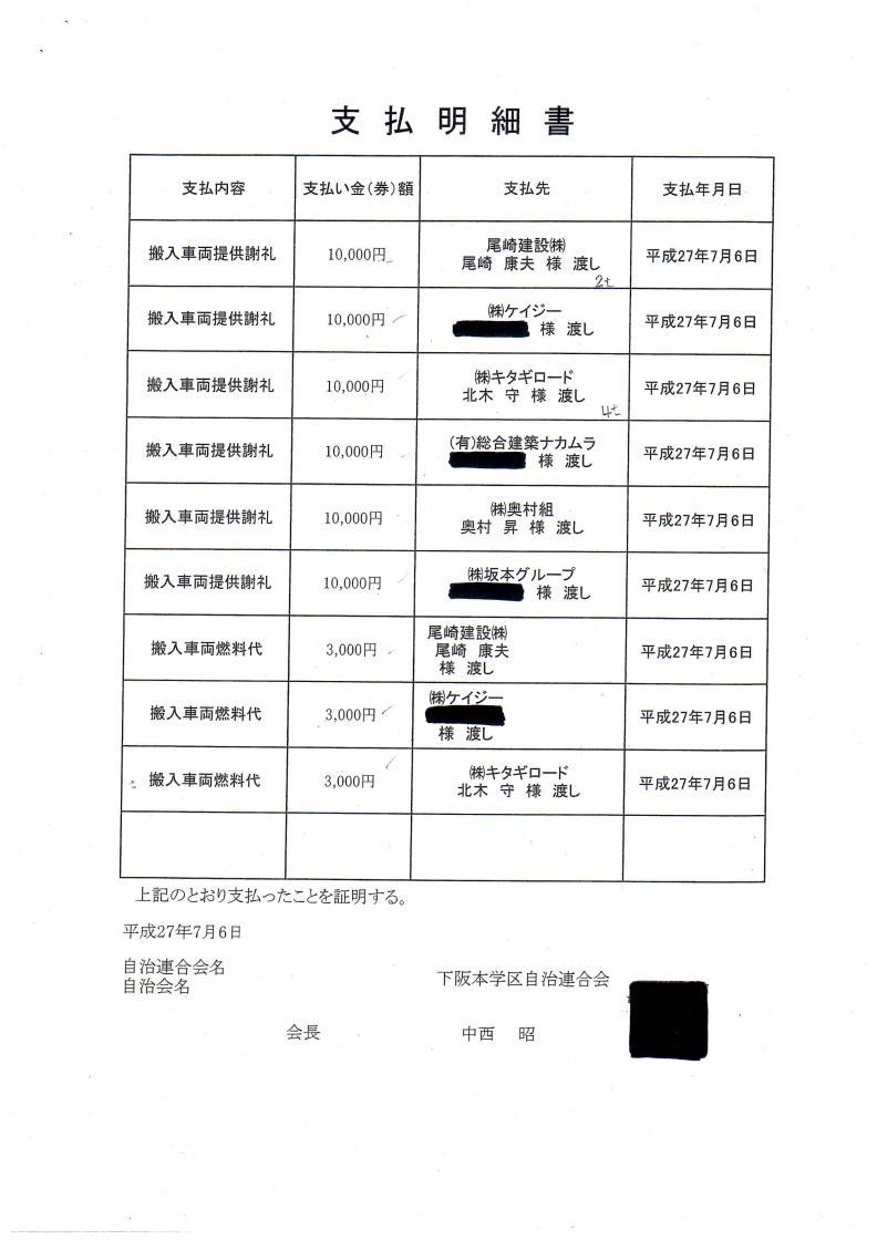 平成27年下坂本謝礼_01
