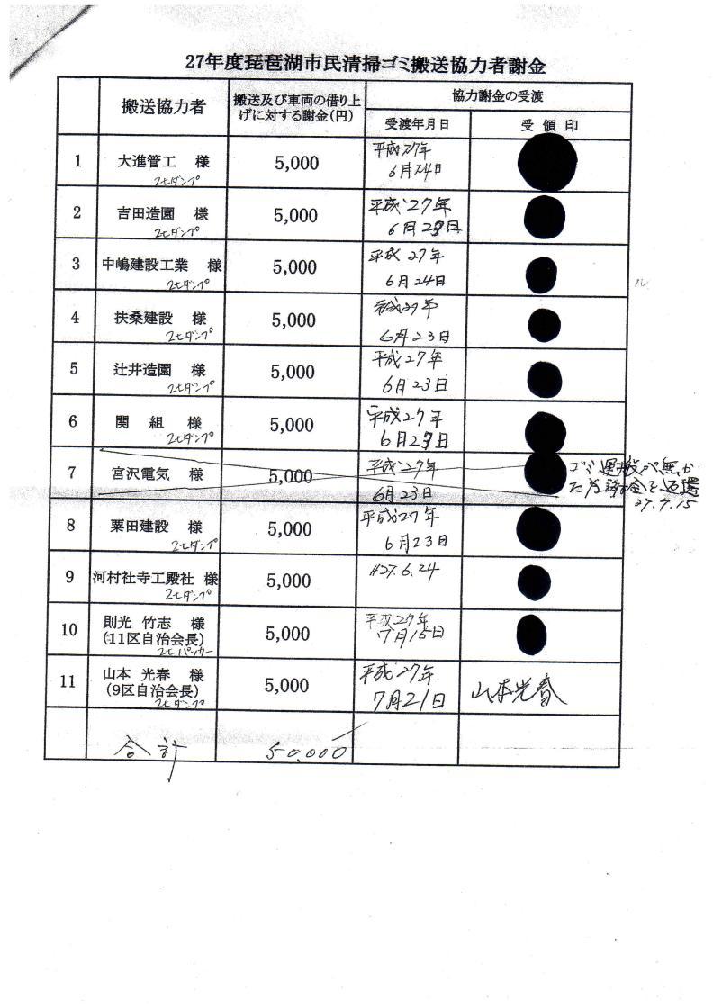 平成27年坂本謝礼_01