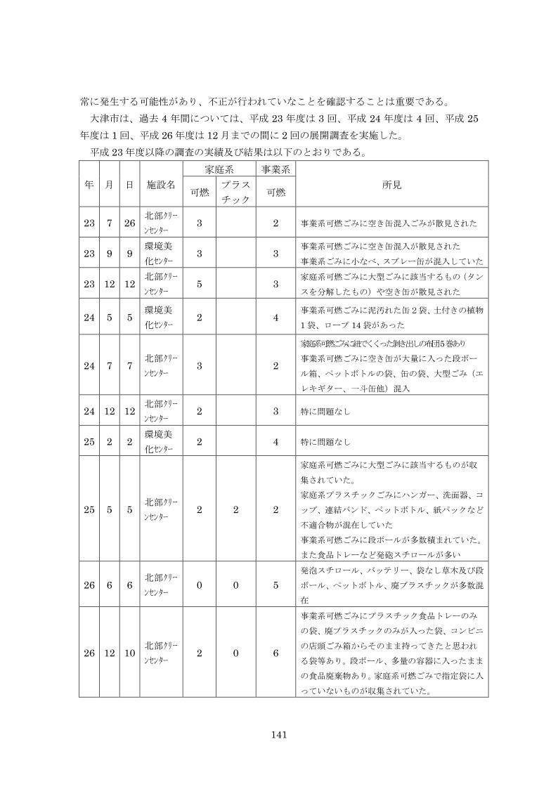26houkatu7_10